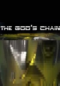 Обложка The God's Chain