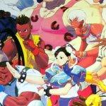 Скриншот Street Fighter 3: 3rd Strike Online Edition – Изображение 3