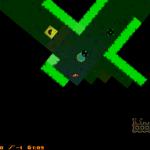 Скриншот BOH – Изображение 9