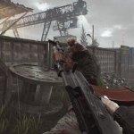 Скриншот Escape From Tarkov – Изображение 203