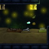 Скриншот Drop Alive