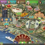 Скриншот Trade Mania