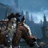 Скриншот TERA: Rising