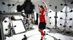 Первый трейлер FIFA 16 — в игре будут женские команды - Изображение 4