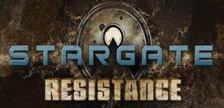 Stargate Resistance. Видео #1