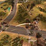 Скриншот Elements of War (2010/I) – Изображение 10