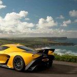 Скриншот Gran Turismo Sport – Изображение 49