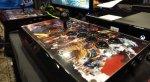 Razer готовит файтинговый джойстик для Xbox One - Изображение 1