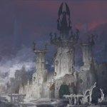 Скриншот Final Fantasy XIV: Heavensward – Изображение 55
