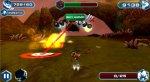 Ninja Theory выпустила первую мобильную игру и другие события четверга - Изображение 5
