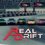 Скриншот Real Drift – Изображение 20