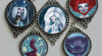 Канадские власти поддержали карточную игру про загробный мир - Изображение 9