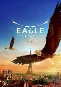 Обложка Eagle Flight