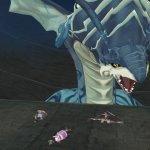 Скриншот Atelier Rorona: The Origin Story of the Alchemist of Arland – Изображение 8