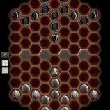 Скриншот SwarmSG