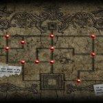 Скриншот Blackbay Asylum – Изображение 3