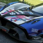 Скриншот Project CARS – Изображение 52