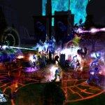 Скриншот City of Villains – Изображение 1