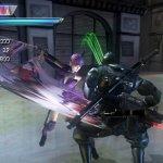 Скриншот Ninja Gaiden Sigma 2 Plus – Изображение 79