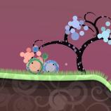Скриншот Shu's Garden