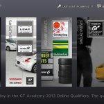 Скриншот Gran Turismo 6 – Изображение 87
