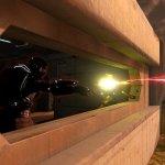 Скриншот ShootMania Storm – Изображение 8