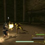 Скриншот Tsugunai: Atonement – Изображение 1