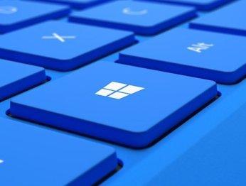 Microsoft выпустит два крупных обновления Windows 10 в 2017 году
