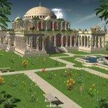 Скриншот Babylonia