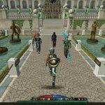 Скриншот Eldevin – Изображение 14