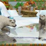 Скриншот Корпорация Зоопарк