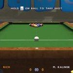 Скриншот Arcade Sports – Изображение 2