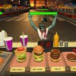 Скриншот Dead Hungry – Изображение 3