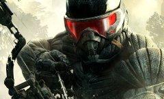 Запись прямой трансляции Crysis 3
