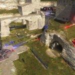 Скриншот ShootMania Storm – Изображение 4