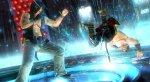 Последняя глава Dead or Alive 5 попадет на новые консоли в феврале - Изображение 2