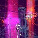 Скриншот Rez Infinite – Изображение 9