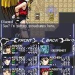 Скриншот Super Robot Taisen OG Saga: Endless Frontier – Изображение 22