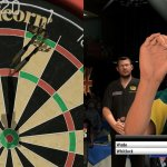 Скриншот PDC World Championship Darts: Pro Tour – Изображение 16