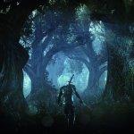 Скриншот The Witcher 3: Wild Hunt – Изображение 92