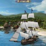 Скриншот Port Royale 3 – Изображение 3