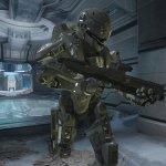 Скриншот Halo 4: Majestic Map Pack – Изображение 23