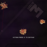 Скриншот GEARCRACK Arena