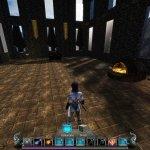 Скриншот Astral Terra – Изображение 8
