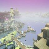 Скриншот Boundless – Изображение 4