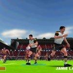 Скриншот Rugby League Challenge – Изображение 3