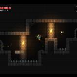 Скриншот Shadowcrypt