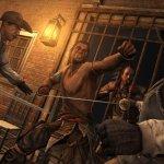 Скриншот Assassin's Creed III: The Tyranny of King Washington - The Betrayal – Изображение 4