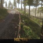 Скриншот Miscreated – Изображение 10