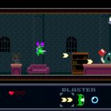 Скриншот Kero Blaster – Изображение 1